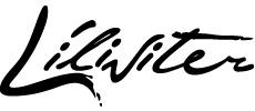 Логотип Лилии Витер